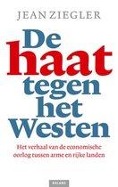 De Haat Tegen Het Westen