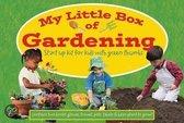 My Little Box of Gardening