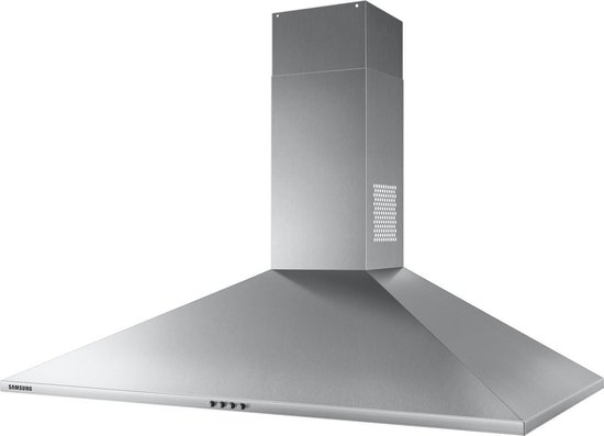 Samsung NK36M3050PS/U1 - Dampkap - Wandschouw