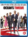 Ocean's Twelve (Import)