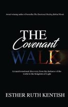 The Covenant Walk