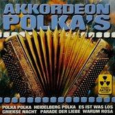 Akkordeon Polka's