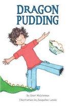 Dragon Pudding