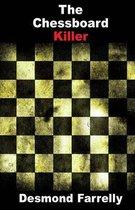 The Chessboard Killer