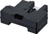 Canon MC-20 OS - Maintenance Cartridge