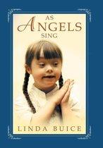 As Angels Sing