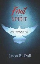 God Through You