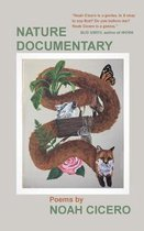 Nature Documentary