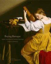 Buying Baroque