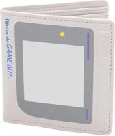 Nintendo - Game Boy - Bifold portemonnee