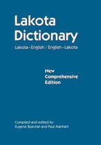 Lakota Dictionary