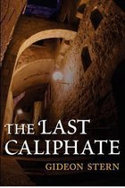 The Last Caliphate