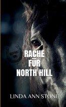 Rache fur North Hill