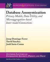 Database Anonymization