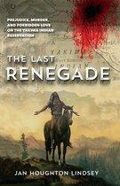 The Last Renegade