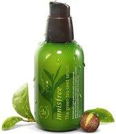 Innisfree - The Green Tea Seed Serum - Gezichtsserum - 80 ml