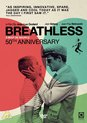 Ã? bout de souffle | Breathless [DVD] [1960] (import)