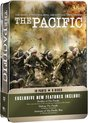 The Pacific (Special Edition) (Tin Box)
