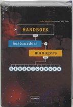 Handboek voor bestuurders en managers van verenigingen