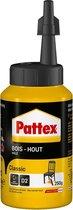 Pattex Houtlijm Classic - 250 g