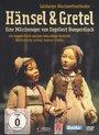 Hansel & Gretel / Smt (Deutsch)
