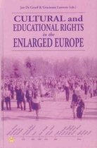 Cultural & Educational Rights in the Enlarged Europe