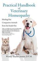 Practical Handbook of Veterinary Homeopathy