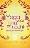 Yoga voor dag en nacht