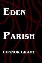 Eden Parish