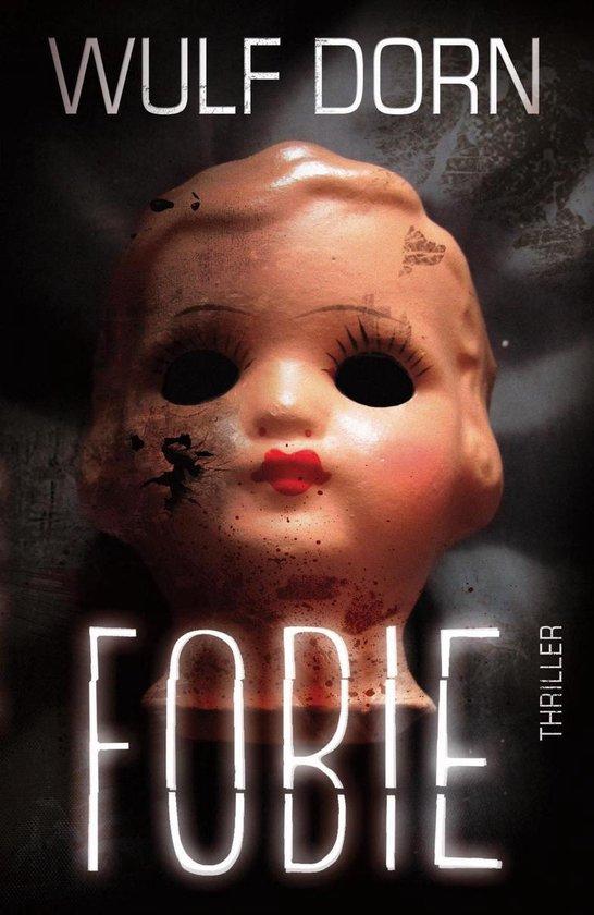 Fobie - Wulf Dorn   Fthsonline.com