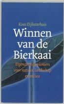 Winnen Van De Bierkaai