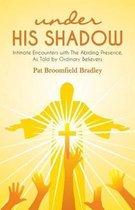 Under His Shadow