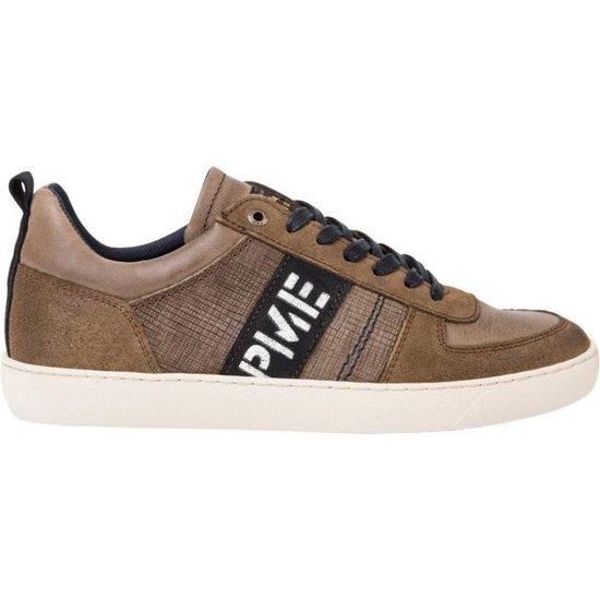 Pme legend leren sneakers Maat - 41