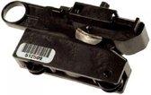 HP Q5669-60713 reserveonderdeel voor printer/scanner Knipper