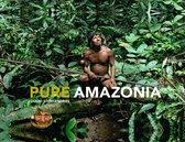 Pure Amazonia