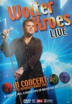 Live In Concert In De Hmh