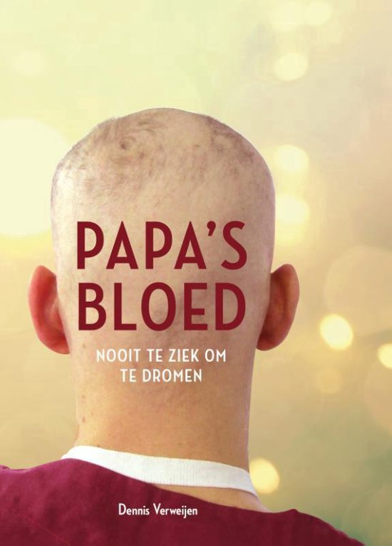 Papa's bloed