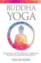 Buddha Yoga
