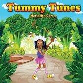 Tummy Tunes