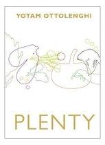 Boekomslag van 'Plenty (Engels)'