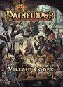 Afbeelding van het spelletje Villain Codex