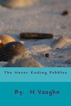 The Never Ending Pebbles