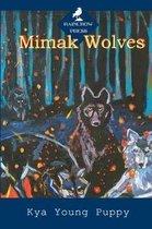 Mimak Wolves