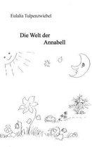 Annabell und das feminozentrische Weltbild