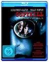 Copycat (1996) (Blu-ray)