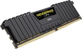 Corsair Vengeance LPX 16GB DDR4 3000MHz (2 x 8 GB)