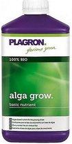 Plagron Alga Groei 1 ltr