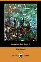 Won by the Sword (Dodo Press)