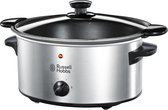 Russell Hobbs 22740-56 - Slowcooker - 3,5 l
