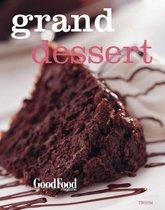 Afbeelding van Grand Dessert